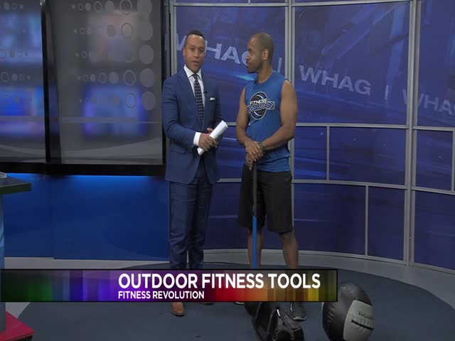 Thursday tone-up with Chad Smith of Fitness Revolution_20160526140610
