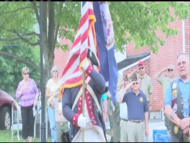 Tribute to fallen heroes in Berryville_00562410-159532