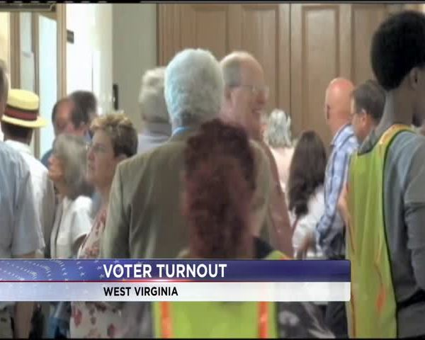 Voter turnout_50636797-159532