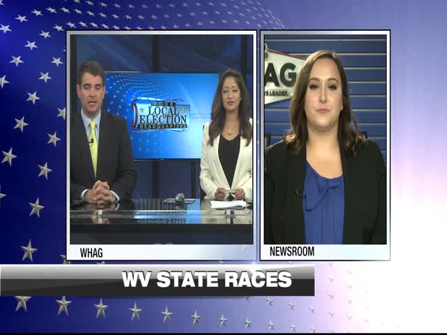 WV State Race Wrap_70494909-159532