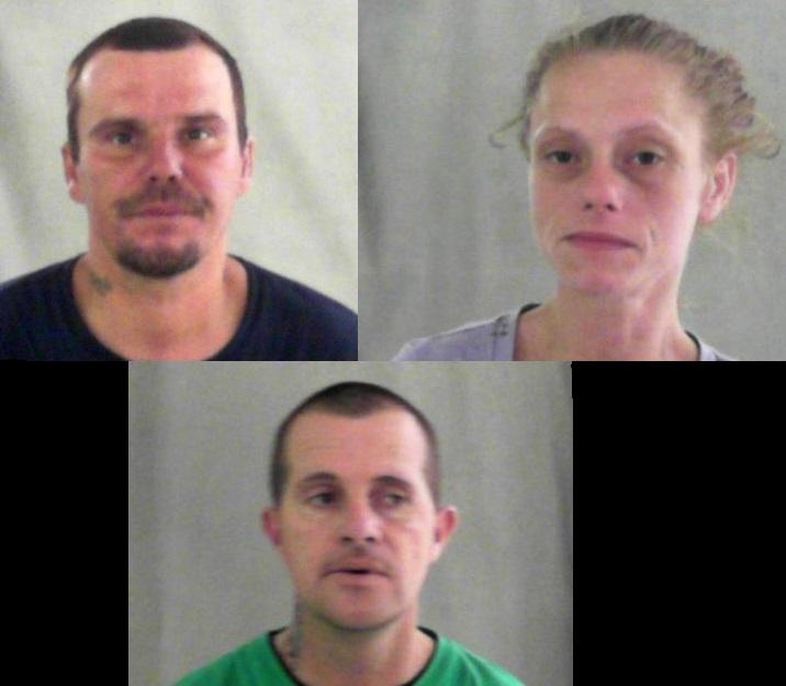 drug arrests_1462914254225.jpg