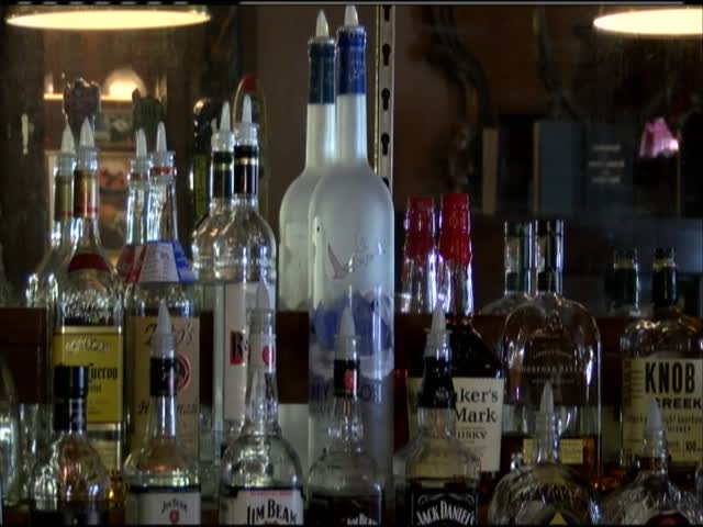 Alcohol ordinances_93989512-159532