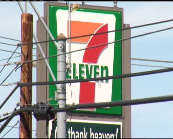 Armed robbery at 7-Eleven in Martinsburg_11718994-159532