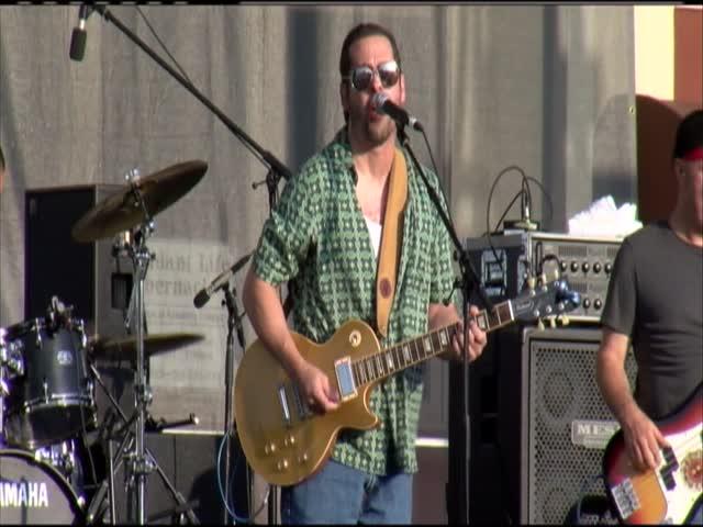 Blues Fest Day 2_20160604034605