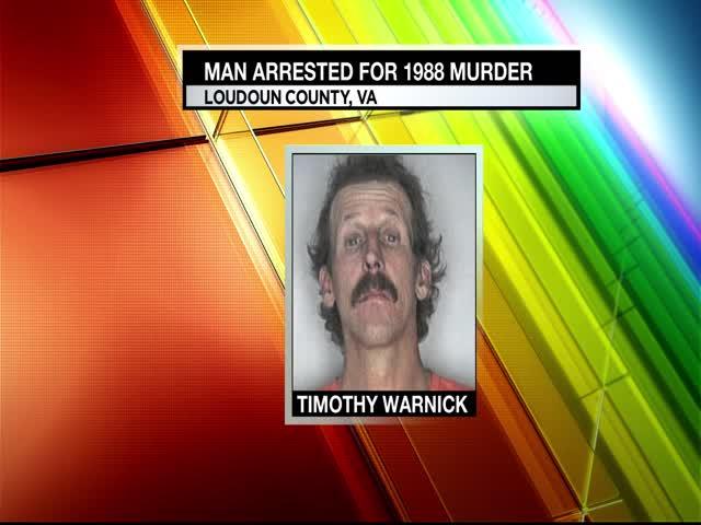 Cold case murder investigation_35316643-159532