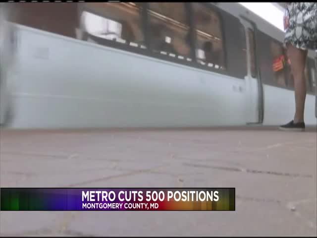 DC Metro Lay-Off_53752649-159532