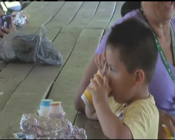Free lunch for Frederick children_36758975-159532