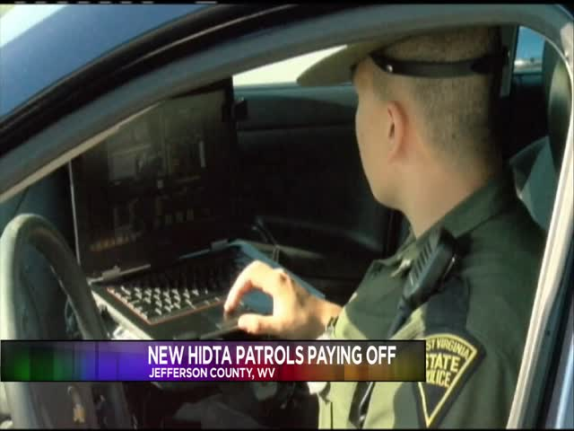 HIDTA patrols paying off_22984538-159532