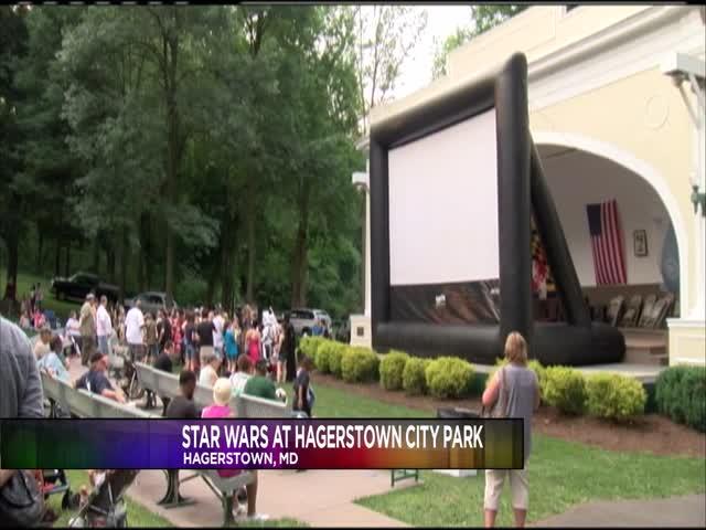 Hagerstown Summer Movies_31373605-159532