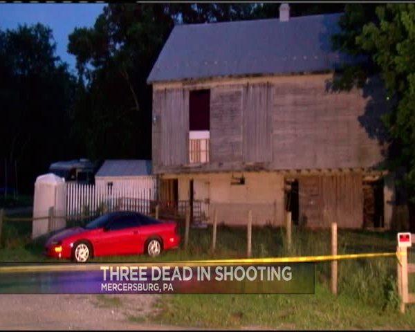 Homicide in Mercersburg_59454481-159532