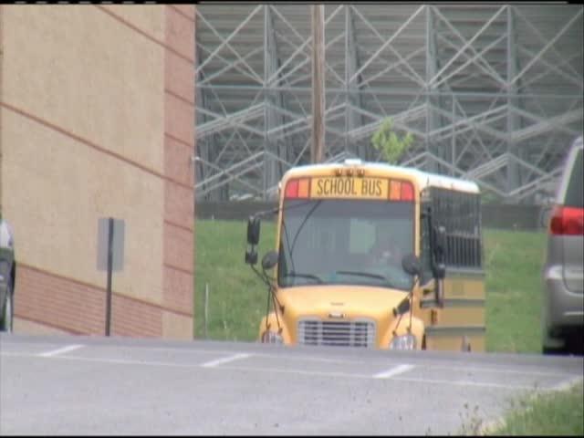 Jefferson County High School teacher-s suicide leads_31826740-159532