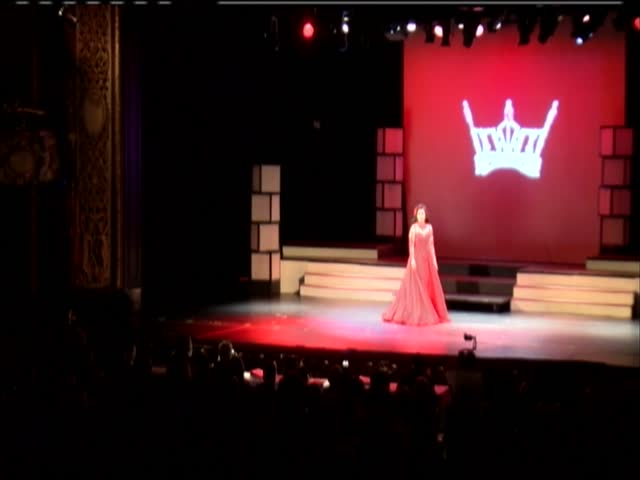 Miss Maryland pageant_02120740-159532