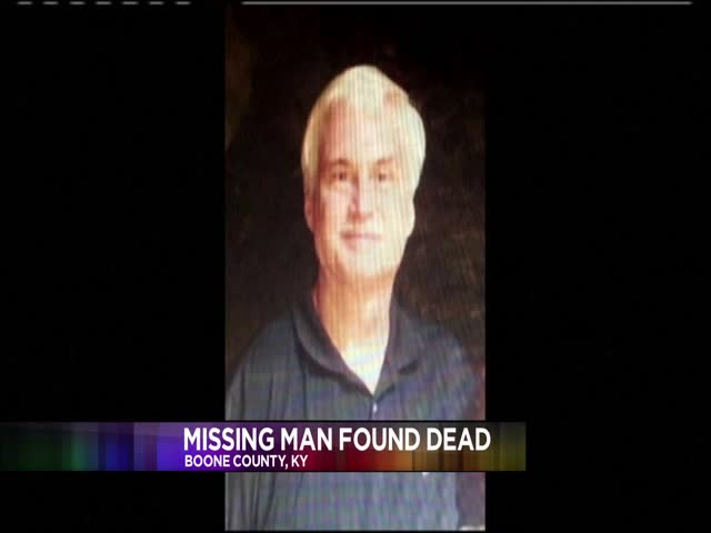 Missing man-s body found_38151562-159532