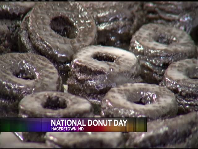 National donut day_20160604040106