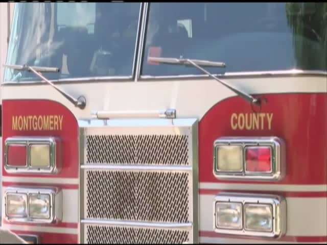 New fire alarm systems in Montgomery County_18631285-159532