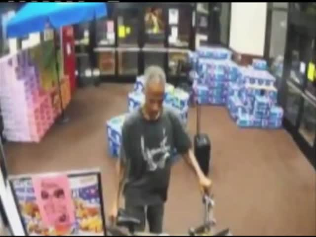 Police looking for Safeway grocery store robber_44498655-159532