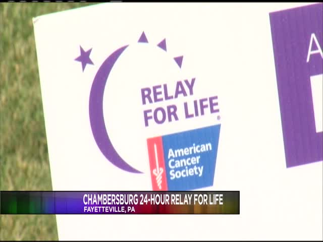 Relay for Life in Chambersburg_37114814-159532