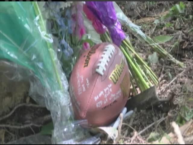 Three Clarksburg High School teens killed in accident_23092662-159532