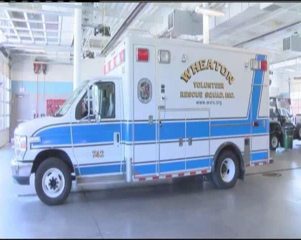 Wheaton ambulance_24248225-159532