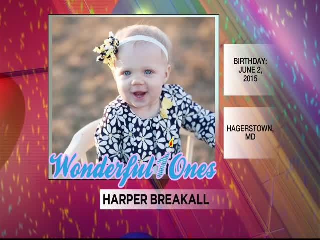 Wonderful One- Harper Breakall_20160602141610