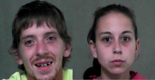 heroin suspects_1465489025452.jpg