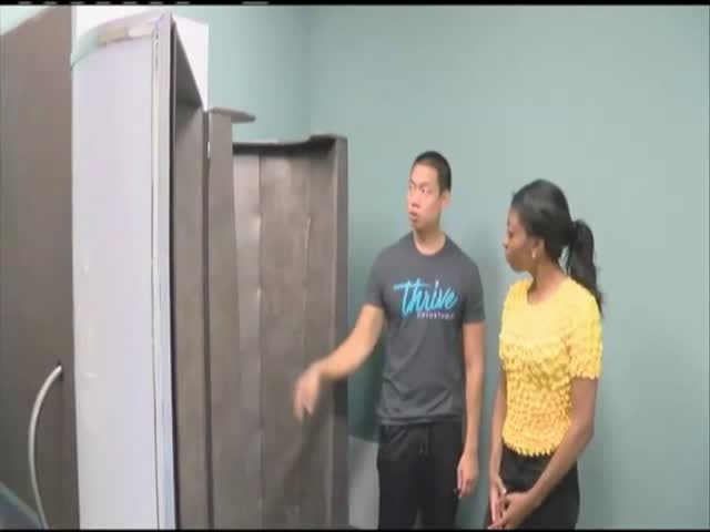 Cryotherapy Spa Opens_49714577-159532