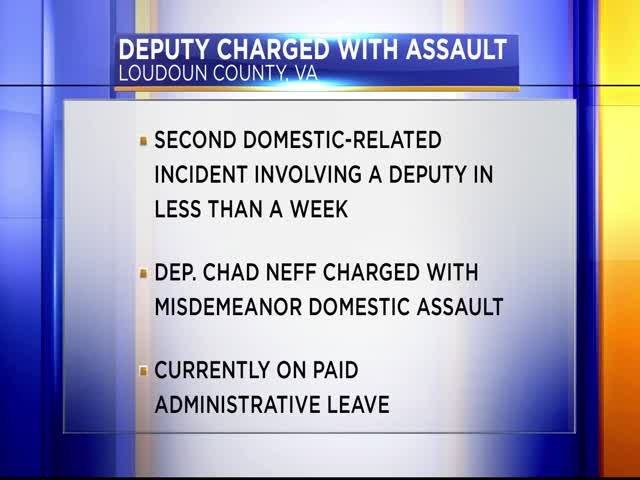 Deputy charged in domestic-related dispute_51787118-159532