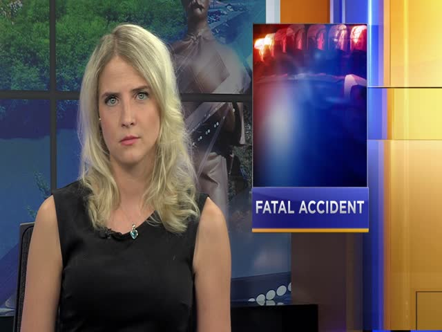 Fatal accident_28249565-159532