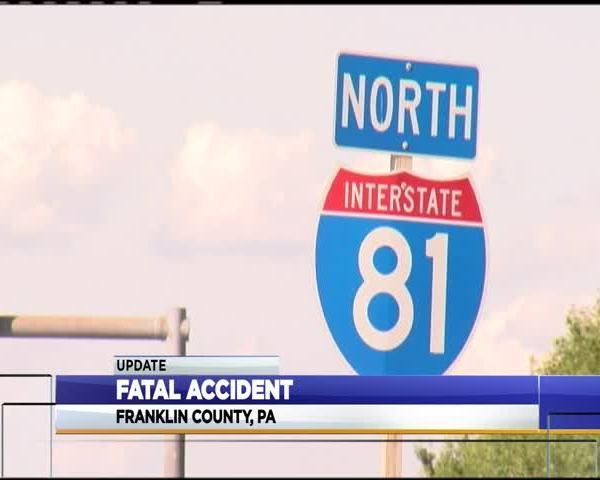 Fatal crash on I-81_06125380-159532