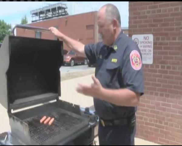 GRILLING SAFETY_20160703034613