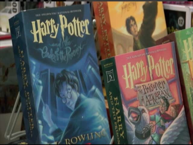 Harry Potter new release_49572393-159532