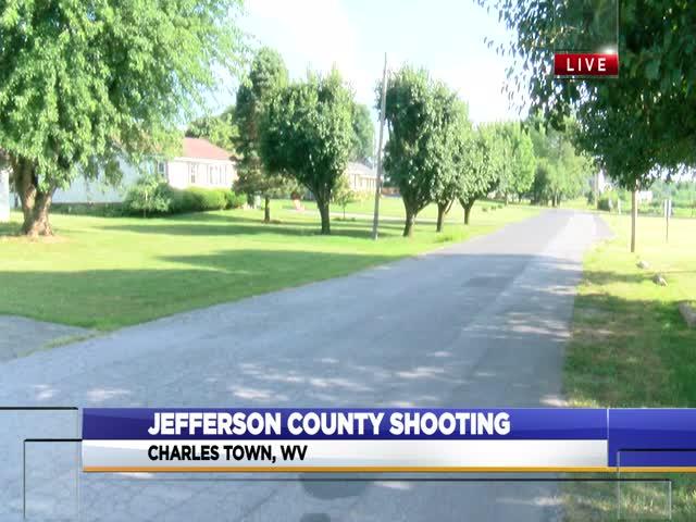 Jefferson county shooting_53297367-159532