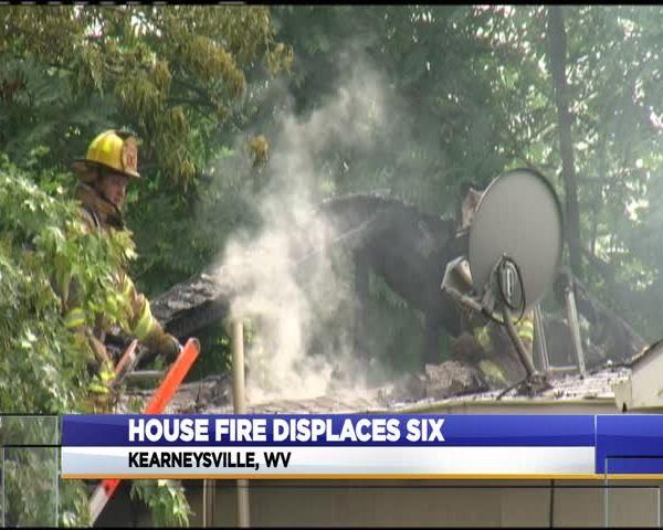 Kearneysville Fire_42580752-159532