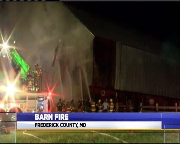 Middletown barn fire_20160714124108