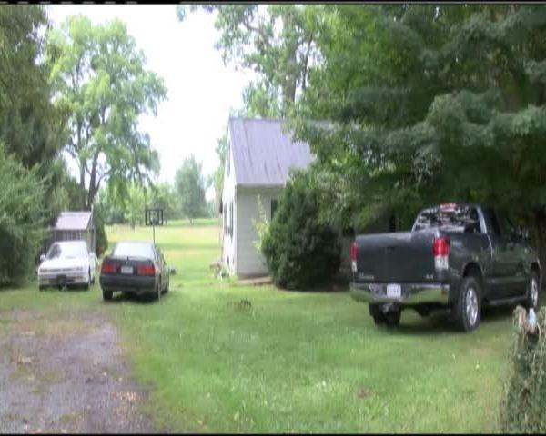 Murder-suicide in Virginia_97193381-159532