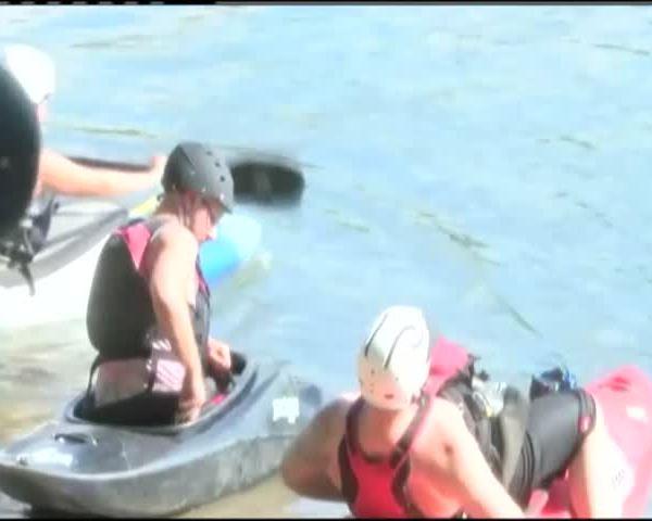 Off-limits Potomac River_73722077-159532