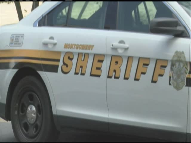 Sheriff grants_23817376-159532