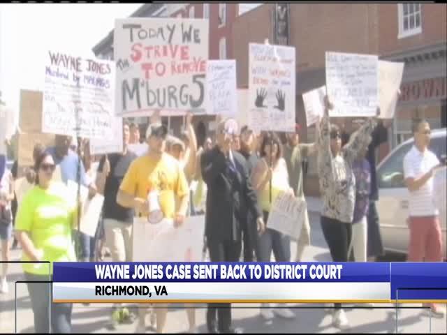 Wayne Jones case update_98541809-159532