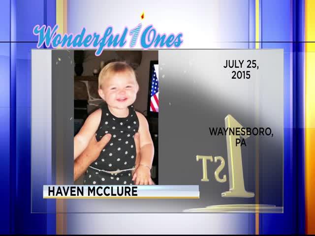 Wonderful Ones- Haven McClure_89237835-159532