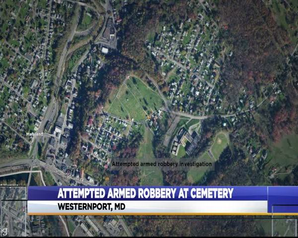 Attempted armed robbery at cemetery_73021933-159532