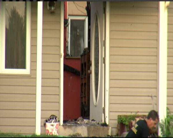 Attic Fire displaces three in Libertytown_50712138-159532