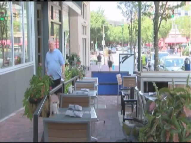Bethesda Restaurant Week_97077537-159532