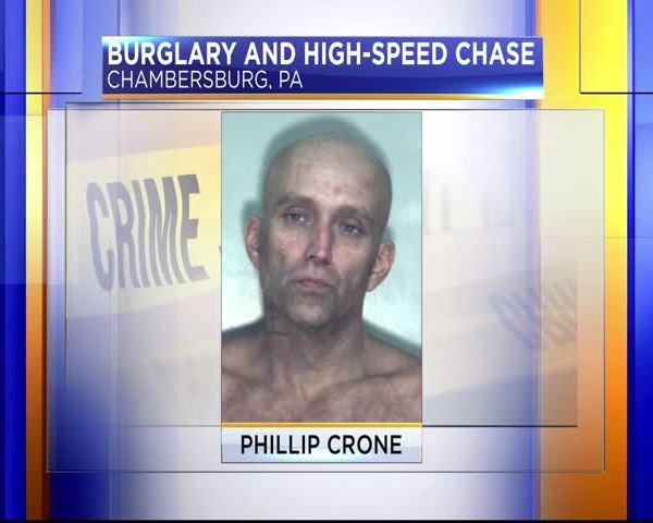 Burglary and high-speed chase_80924030-159532