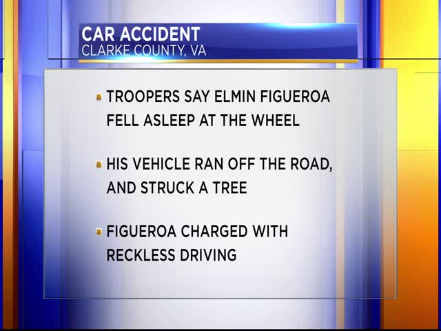 Clarke County car accident_66207910-159532