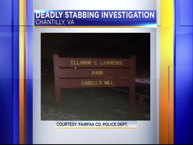 Fairfax County stabbing_91052944-159532