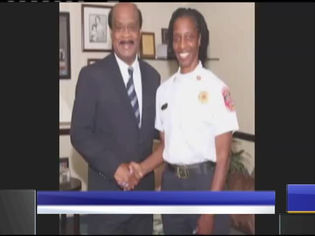 Female Fire Chief receives recognition in MoCo_43578550-159532