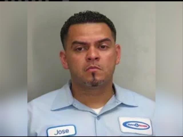 Metro assault suspect_33278615-159532