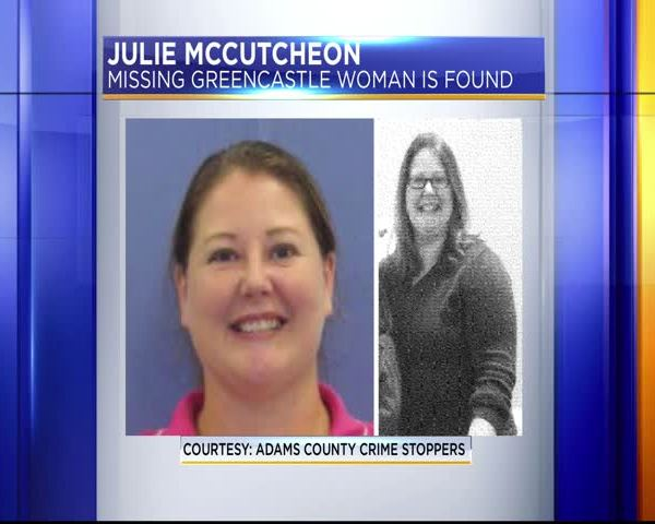 Missing woman found_28177666-159532
