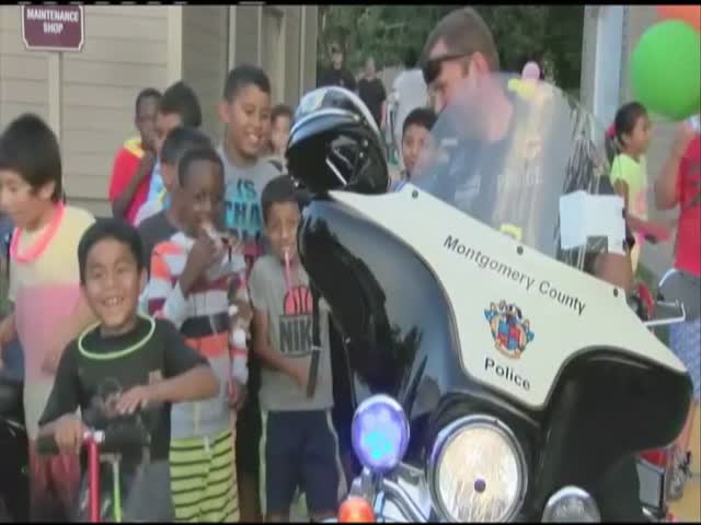 National Night Out in Montgomery County_76794138-159532