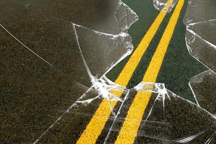 car crash_-7317643509711157597